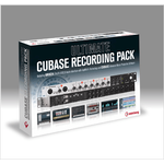 ultimate-cubase-production-pack