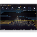 fabfilter pro-r