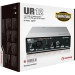UR12-box