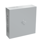 Cubase Elements 11 Box