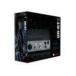 Steinberg UR-RT2 Box