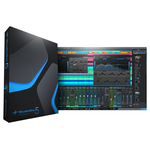 Presonus Studio One 5 Box