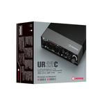 Steinberg UR22C Box