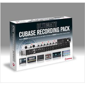 ultimate-cubase-production-pack